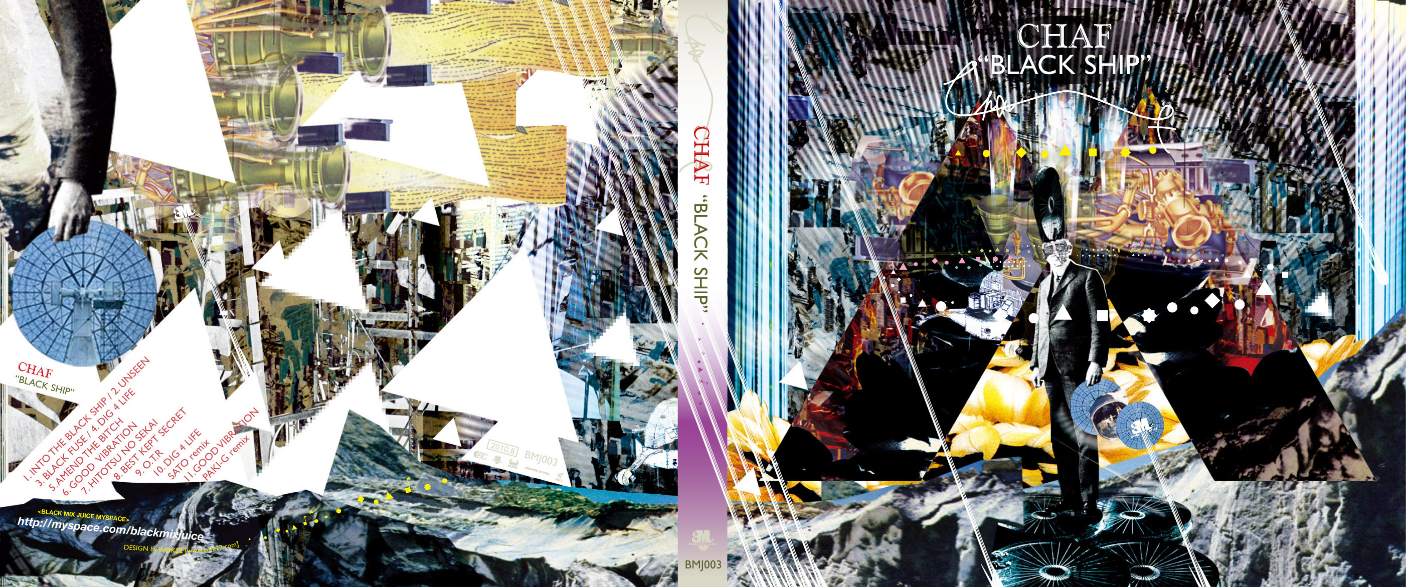 2010.7.15.CHAF_CD