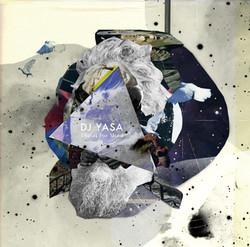 2012.11.DJ_YASA_lp_jacket