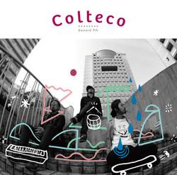 2015.7.colteco-01