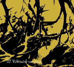 2011.1.16.ROBONOID_EP