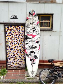 2015.8.SURFBORD