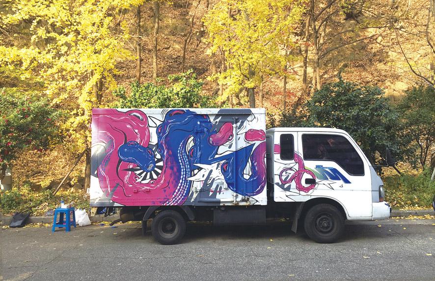2016.12.BUSAN_truck