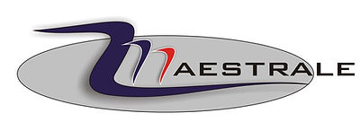 logomarca_MAESTRALE.jpg