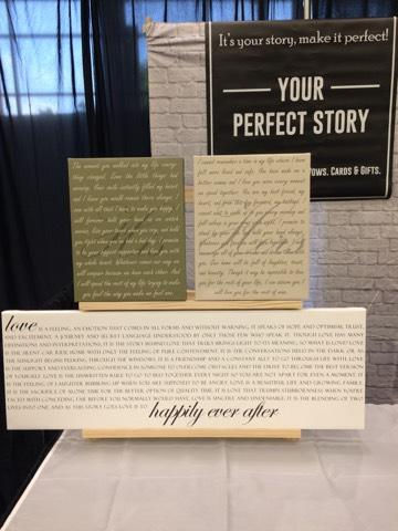 vows and love sign USE.jpg
