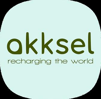 akksel-logo.png