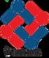 Logo CamiloRental sin fondo.png