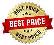 best-price-_edited.jpg