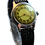 Thumbnail: Octo WW2 Gents Military Watch
