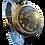 Thumbnail: Ingersoll Midget c1915 Trench Watch