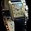 Thumbnail: Bulova Senator Gents Deco Style Watch