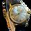 Thumbnail: Gruen Precision Autowind 1960's Gents Dress Watch