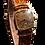 Thumbnail: Elgin De Luxe Gents Dress Watch c.1947