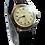 Thumbnail: Helvetia WW2 Gents Military Watch