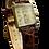 Thumbnail: Girard Perragaux 1950's Dress Watch