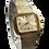 Thumbnail: Longines 1960's Gents Dress Watch on Bracelet