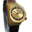 Thumbnail: Orion Gents Swiss Gents Dress Watch 1970's New Old Stock