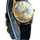 Thumbnail: Sully Special 18ct Gold 1960's Gents Dress Watch