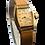 Thumbnail: Bulova Aviator Gents Dress Watch c.1946