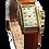 Thumbnail: Elgin Watch Co. Gents Watch c.1945