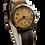Thumbnail: Hamilton WW2 USA Ord Gents Watch
