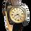 Thumbnail: Lanco Automatic large Gents Dress Watch 1970's