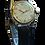 Thumbnail: Bulova '23' H 1954 Selfwinding Gents Dress Watch