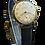 Thumbnail: Ollivant & Botsford Gents 9ct Yellow Gold Gents Dress Watch 1960's