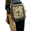 Thumbnail: Fontain Deco Style Gents Dress Watch c1928