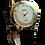 Thumbnail: Benrus Gents Dress Watch 1950's