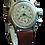 Thumbnail: Pontiac Negeur Chronograph c.1950 Gents Watch