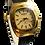 Thumbnail: Eterna Sonic Electronic 1970's Gents Watch