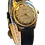 Thumbnail: Helios 1960's Gents Dress Watch