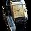 Thumbnail: Cyma Gents 1950's Dress Watch