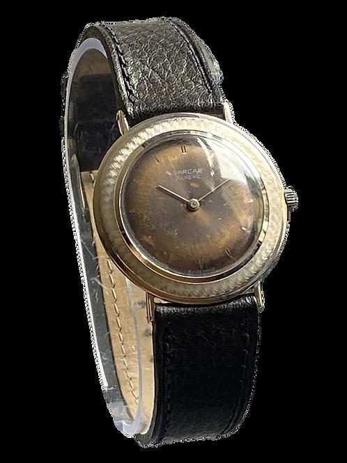 Sarcar Geneve Gents Dress Watch 1970's