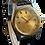 Thumbnail: Bulova Oceanographer 1969 Automatic Gents Watch