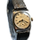 Thumbnail: Bravingtons Renown Gents Watch c.1940