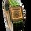 Thumbnail: 1950's  Mid Size  Doxa Dress Watch