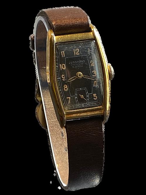Junghams Gents Watch c1937