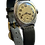 Thumbnail: Bulova Conquerer Gents Watch c1929
