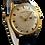 Thumbnail: Elgin Sportsman Automatic 1960's Gents Dress Watch