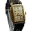 Thumbnail: Elgin Gents Dress Watch c1936