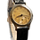 Thumbnail: 1940's Jaeger Le Coultre Military Style Gents Dress Watch