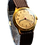 Thumbnail: Repco Watch Co Gents Post War Military Watch