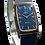 Thumbnail: Omega Geneve 1970's Dress Watch