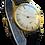 Thumbnail: Gruen Precision 1960's Gents Dress Watch