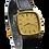 Thumbnail: Omega De Ville Gents c.1979 Dress Watch