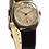 Thumbnail: Tissot Gents Military Style Watch. C.1939
