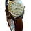 Thumbnail: Sormel Gents Dress Watch1950's Dress Watch MINT