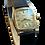 Thumbnail: Bulova Minute Man B 1965 Gents Dress Watch