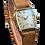 Thumbnail: Bulova Minute Man 1965 Gents Dress Watch